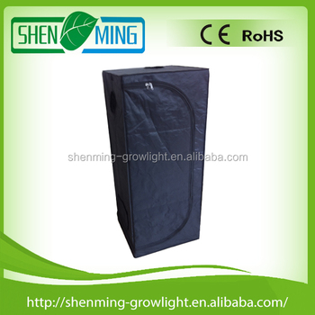 Indoor Portable Grow Tent Dark Room 300*300*200cm  sc 1 st  Alibaba & Indoor Portable Grow Tent Dark Room 300*300*200cm - Buy Dark Room ...