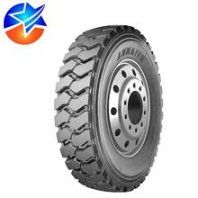 Chinese tbr group shandong qingdao radial tyre 215 75 17.5