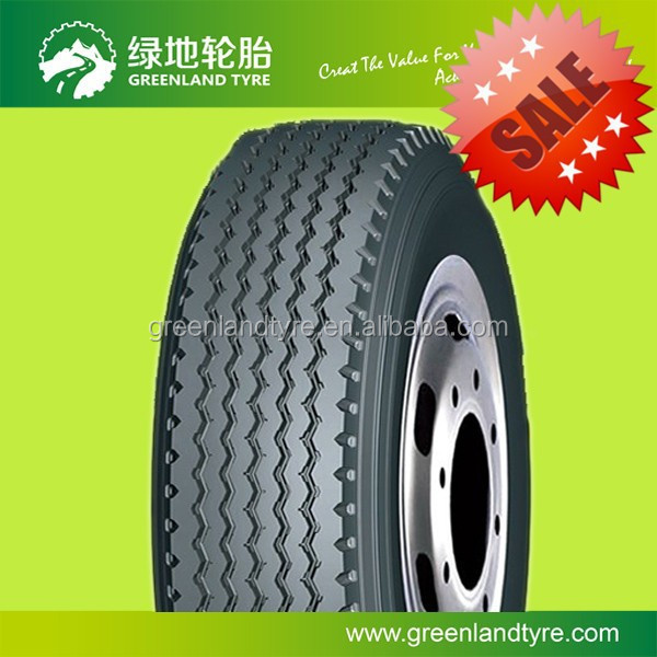 radial truck tyre 1000r20 truck tyre air compressor truck tyre 225/70r22.5