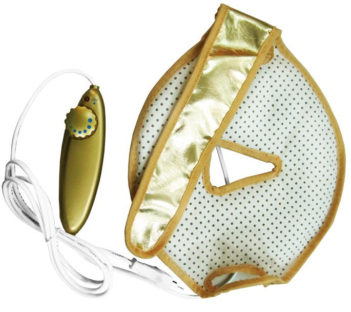 Online Buy Wholesale Heated Face Mask From China Heated