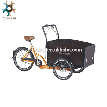 New Models Motorized Cargo Trike Frame Bike - Buy Motorized Cargo ...