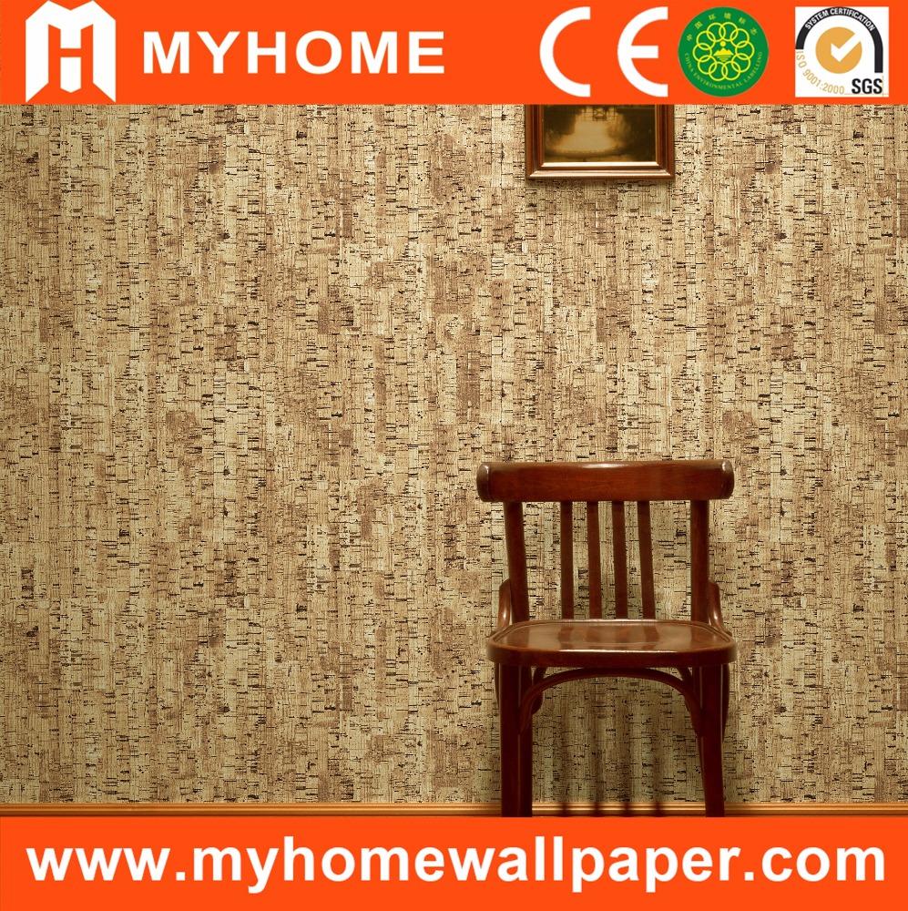 Magnificent Decorative Wall Coverings Adornment - Art & Wall Decor ...
