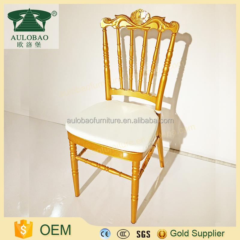 Napoleone partito buy chiavari sedia di banchetto all - Sedia di chiavari ...