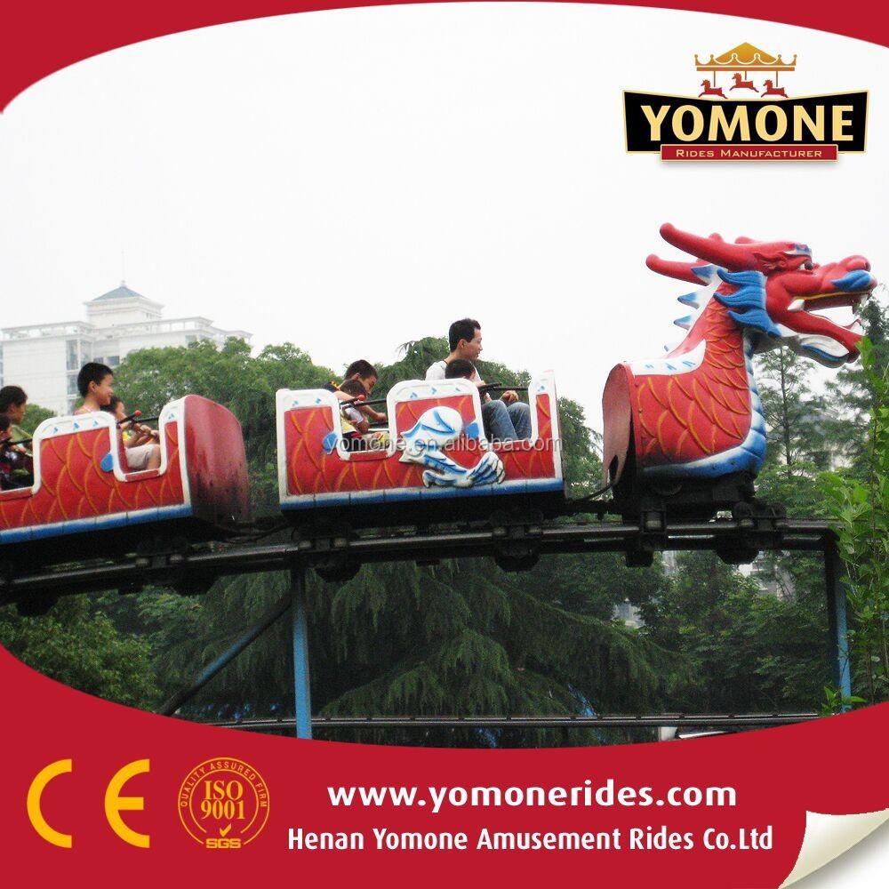 man ge voiture mini roller coaster enfants monte dragon roller coaster vendre autres produits. Black Bedroom Furniture Sets. Home Design Ideas