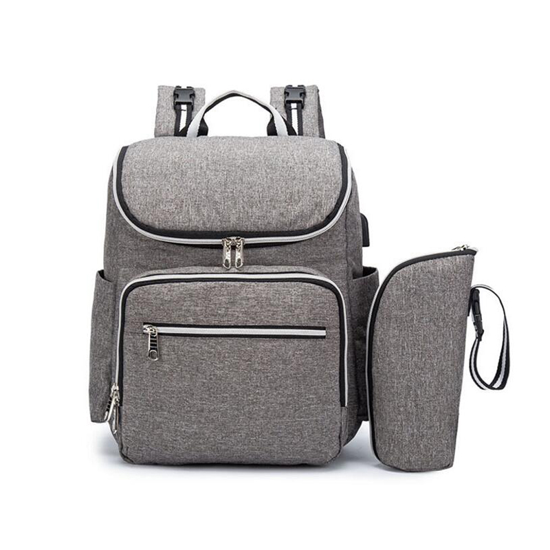 China Backpack With Compartments a35830cc2d4d1