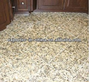 white ice granite prices white ice granite prices suppliers and at alibabacom
