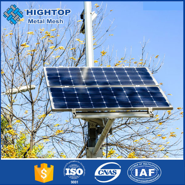 china supplier 360 watt solar panel with low price