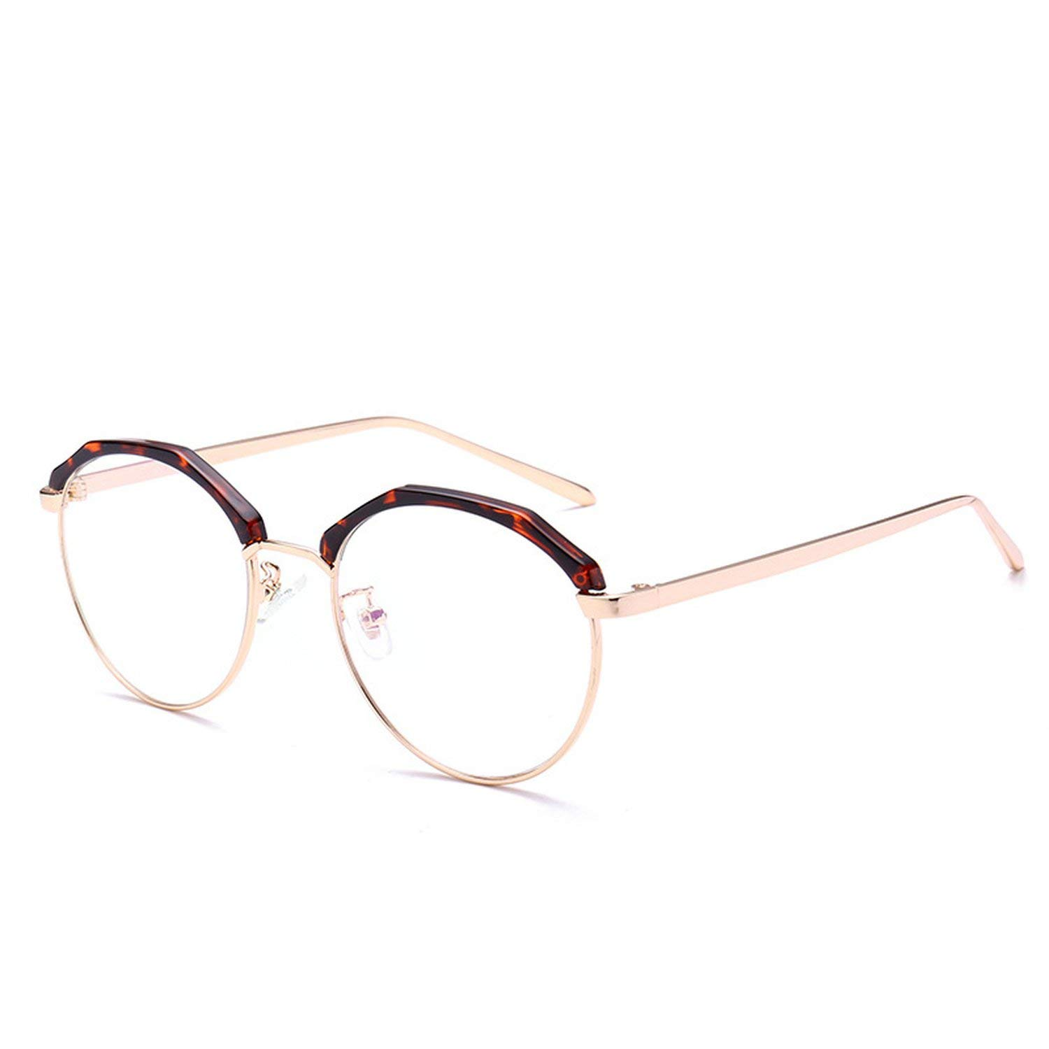 Cheap Best Frames For Round Face, find Best Frames For Round Face ...