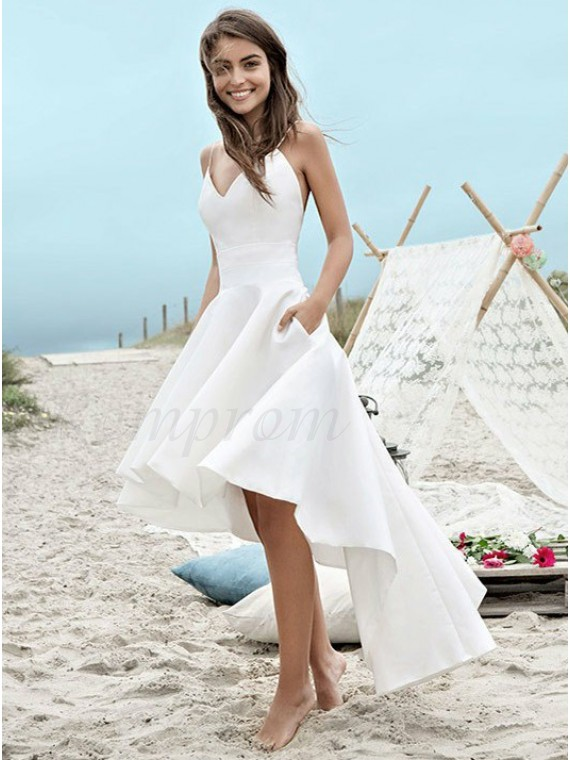 Wedding Dress With Pockets, Wedding Dress With Pockets Suppliers and ...