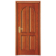 High quality wooden door frames designs for ventilated interior door swing or sliding wood door