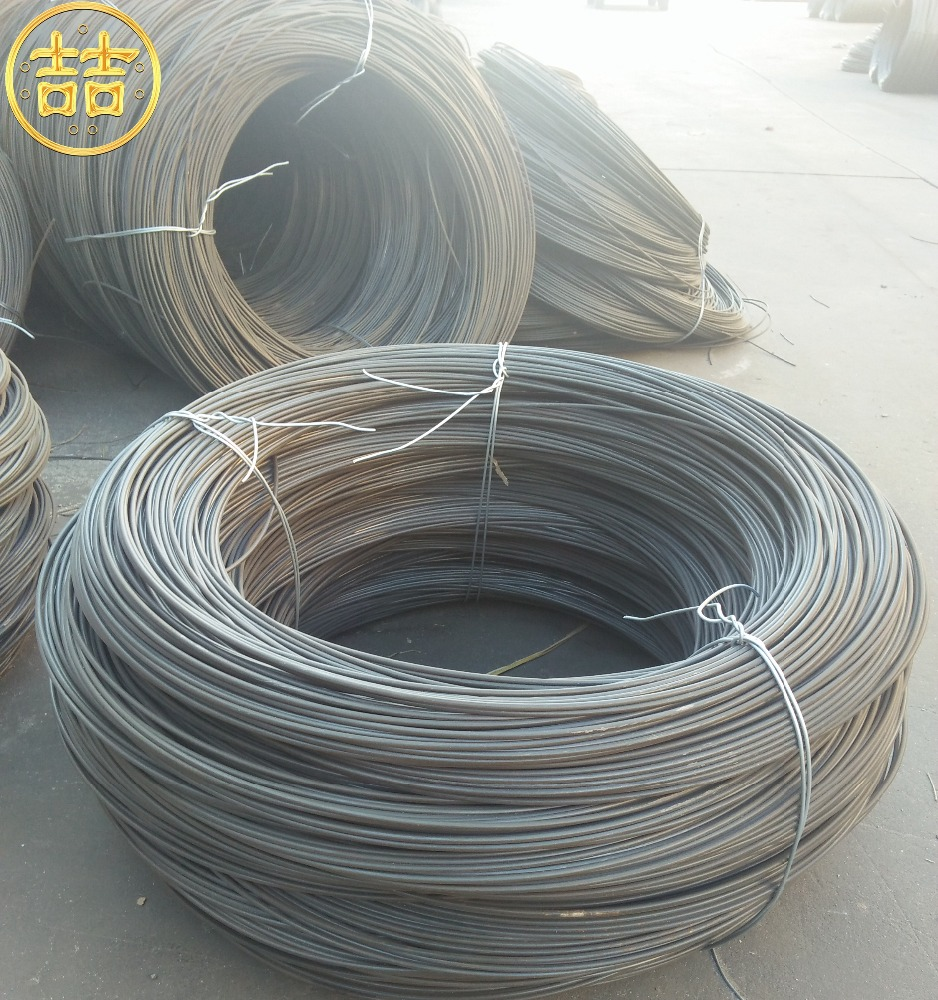 China carbon steel cold drawn wire wholesale 🇨🇳 - Alibaba