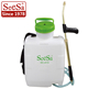 12L Seesa brand Brass Lance Reciprocating Knapsack Sprayer
