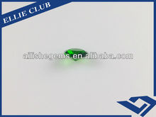 a very fine green color Asia gemstones free sizes for arts and crafts