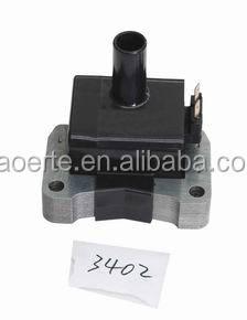 hitachi ignition coil. ignition coil 30500-p2a-j01 cm1t231 for honda hitachi hitachi ignition coil