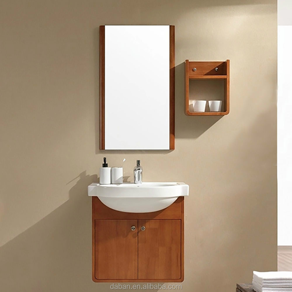 Plastic Bathroom Vanity, Plastic Bathroom Vanity Suppliers And  Manufacturers At Alibaba