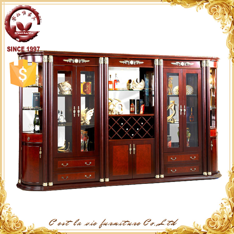 French Curio Cabinet, French Curio Cabinet Suppliers and ...