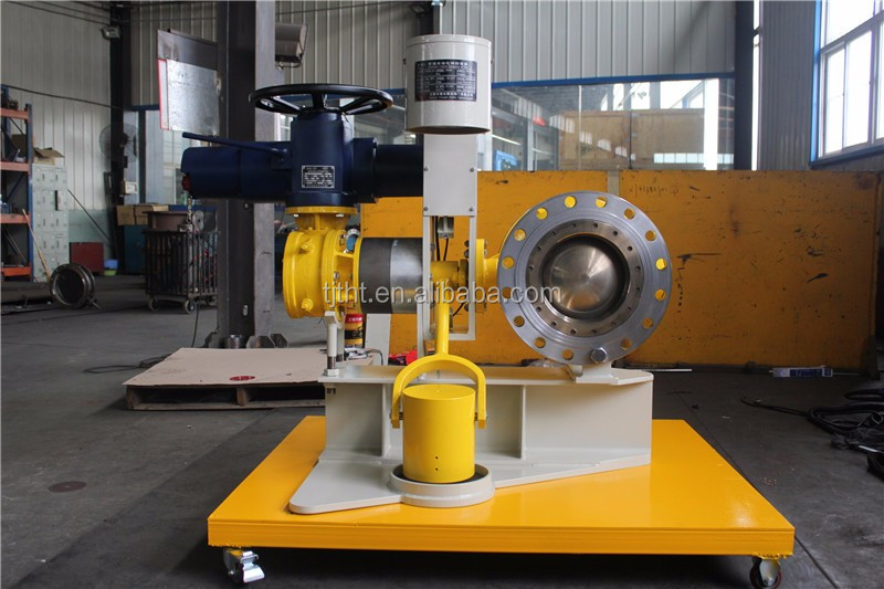 Pipeline safety automatic prevention equipment series B3_.jpg