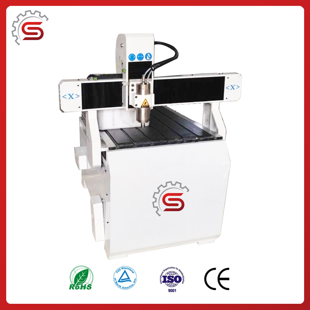 Three heads 3d relief cnc wood router china mainland wood router - Cnc Router China Price Cnc Router China Price Suppliers And Manufacturers At Alibaba Com