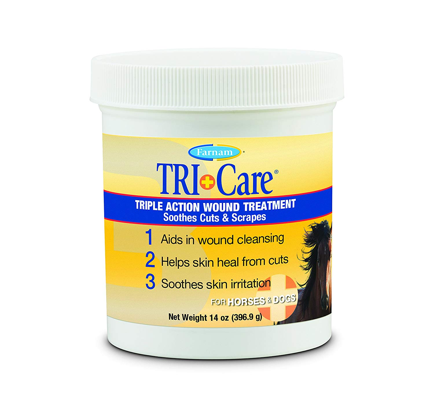 open wound care antibiotic treatment amp healing time - HD 1500×1408