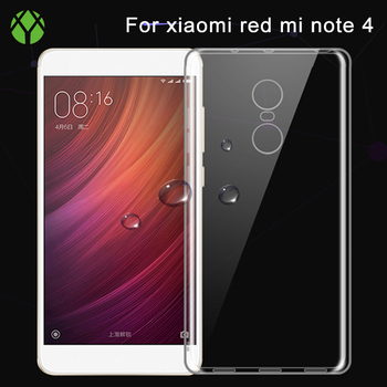 cheap for discount 0862d dcd97 Amazon Hot Sale Tpu Mobile Phone Case For Xiaomi Redmi Note 4,For Xiaomi  Redmi Note 3 Pro 5 Cover - Buy Tpu Mobile Phone Case,Tpu Mobile Phone Case  ...
