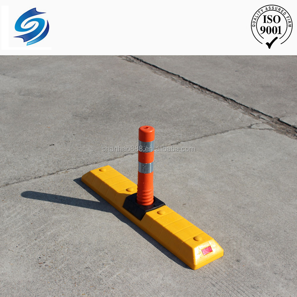 Lane Departure Warning System For Universal Car Road Traffic Equipment Divider Safety Highway Bollards Buy Road Divider Safety Highway Bollards Road Traffic Equipment Lane Departure Warning System For Universal Car Product On Alibaba Com