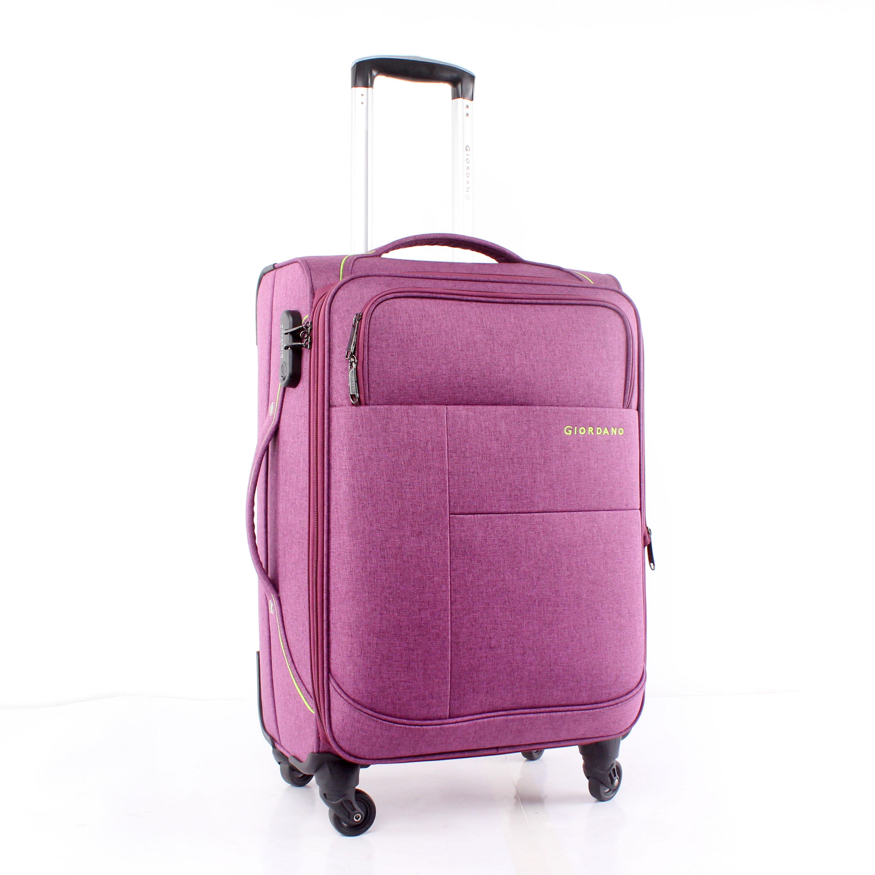Cari Terbaik koper bagus murah Produsen dan koper bagus murah untuk indonesian Market di alibaba