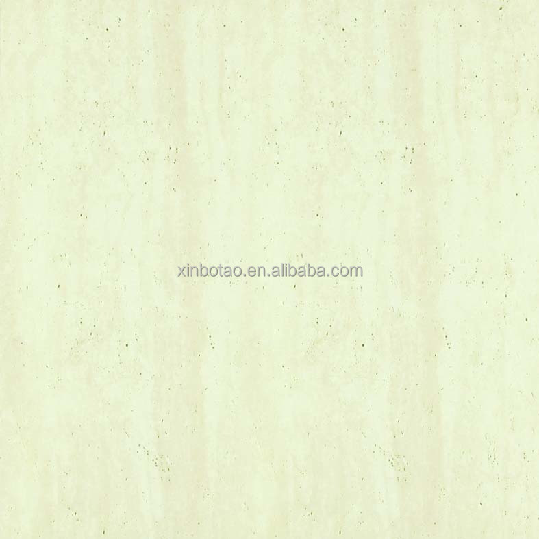 2017 Factory price floor tile ceramic ,white travertine marble tile for flooring and wall