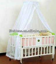 & Crib Mosquito Net Wholesale Cribs Mosquito Suppliers - Alibaba