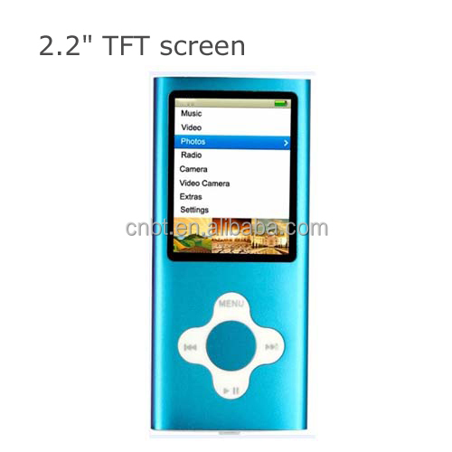 mp4 digital player user manual with cheap price buy portable mp4 rh alibaba com mp4 player user guide digital mp4 player user manual