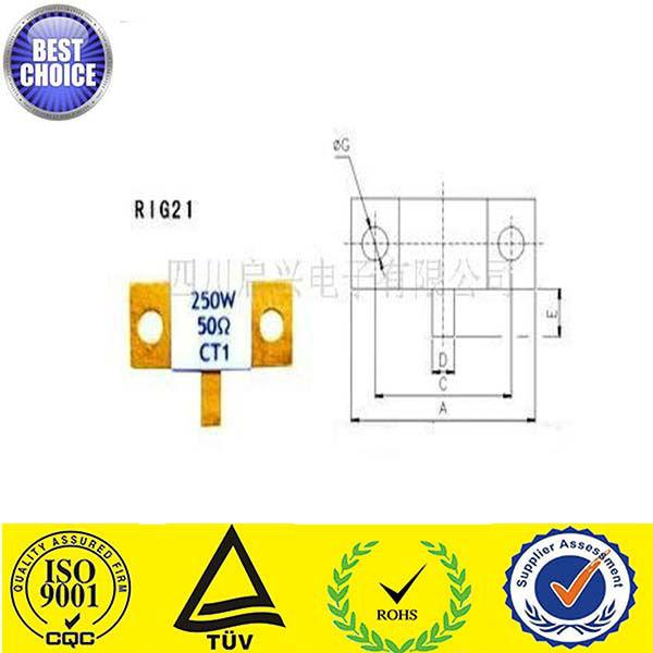 bonens rig21 ct1 high power ceramic resistor 10w,30w,250w,400w buybonens rig21 ct1 high power ceramic resistor 10w,30w ,250w,400w