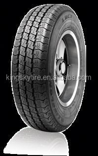Buy Low Price 700R16 Radial Truck Tyres for Bus from China