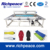 Large Area Automatic Sewing Machine-Sleeping Bag Sewing Richpeace
