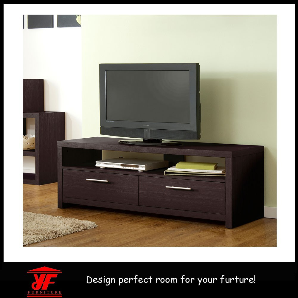 Showcase Furniture For Living Room
