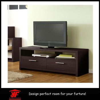 Fashion designs tv showcase living room furniture lcd tv - Living room showcase designs images ...