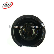China taiyo manufacturer china taiyo manufacturer manufacturers and china taiyo manufacturer china taiyo manufacturer manufacturers and suppliers on alibaba ccuart Images