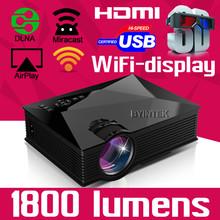 Русское видео хоум видео онлайн для андройд фото 509-76