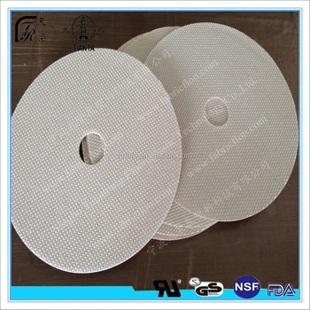 High Quality Pfte Coated Fiberglass Gasket - Buy Pfte Coated Fiberglass  Gasket,Fiberglass Rope Gasket,Fiberglass Gasket Tape Product on Alibaba com