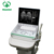 MY-A009C Full digital portable laptop ultrasound machine for pregnancy/Mobile baby ultrasound
