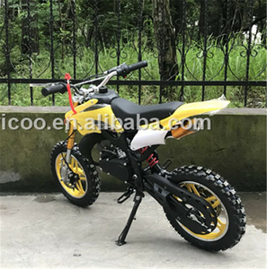 150cc dirt bike for sale cheap front forks used dirt bike 250cc