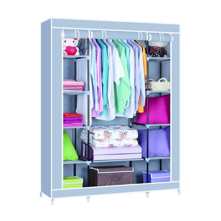 Lowe S Portable Closets : Closet armoire lowes roselawnlutheran