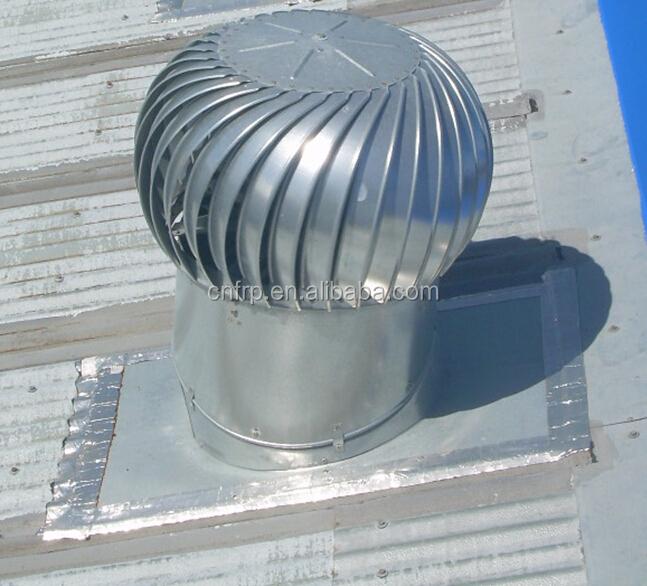 ekonomis terbaik cerobong atap exhaust fan
