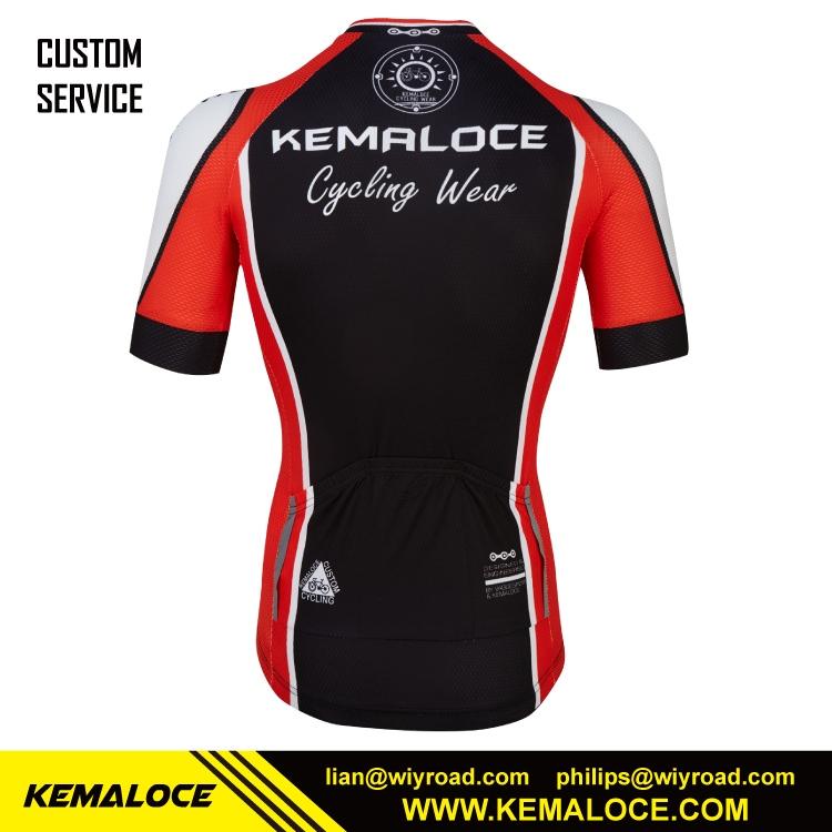 9f7c19e1f China Cycle Jerseys Coolmax