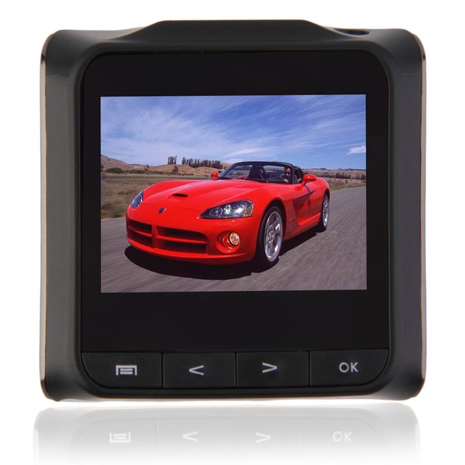 Новое поступление A3 новатэк 96650 камера DVR видеокамеры в-dash cam-видеорегистратор с ночного видения доставка-датчик видео GPS функция
