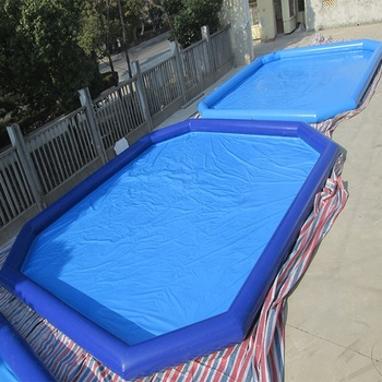 Large Indoor Swimming Pools For Sale,Water Sports Used High Quality And  Cheap Price Of Fishing & Sand Pool For Sale - Buy Inflatable Pool,Indoor ...