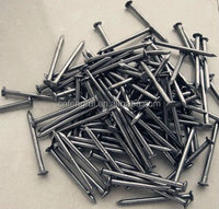Hot Selling Shoe Tacks For Sofa