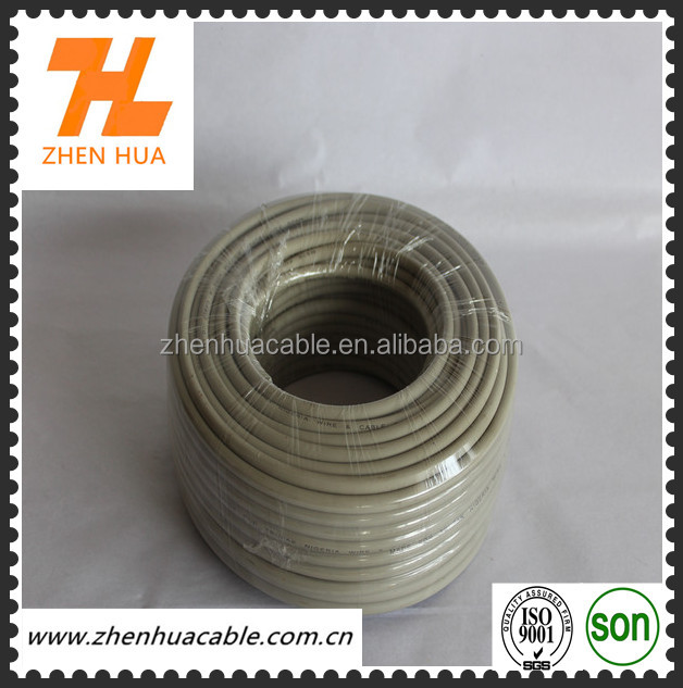 2awg Aluminum wire