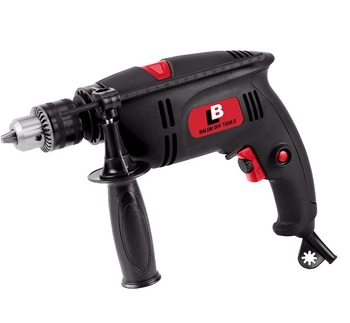 GS CE approved widely used power tools for sale