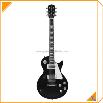 top quality electric guitar with good price wholesale in china buy wholesale in china top. Black Bedroom Furniture Sets. Home Design Ideas