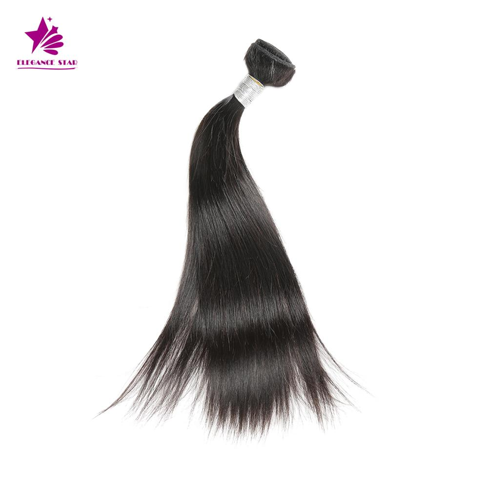 2019 New Human Hair Products Factory Wholesale Virgin Hair Bundle Vendors Raw Unprocessed Brazilian Cuticle Aligned Hair