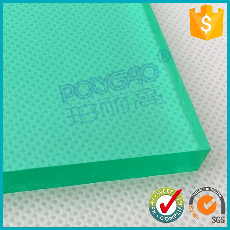 plastic glass polycarbonate solid sheet,polycarbonate sheet specifications,polycarbonate windows